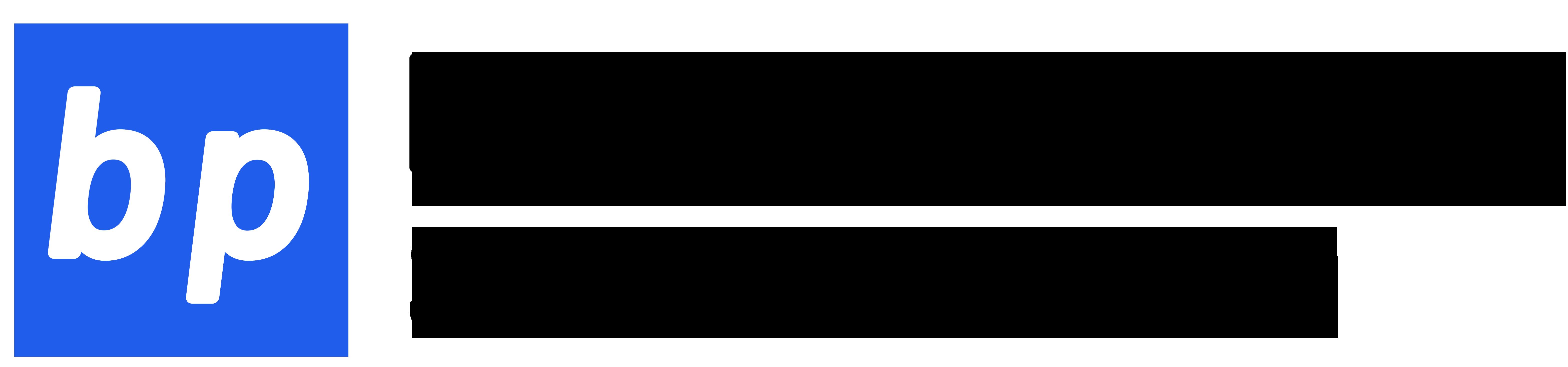 Biyoloji Portalı Soru Bankası